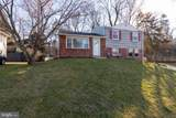 942 Georgetown Road - Photo 26