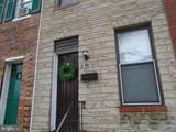 838 Kenwood Avenue - Photo 1