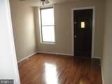 838 Kenwood Avenue - Photo 2