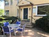 321 Valley Forge Road - Photo 1