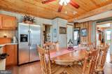 20231 Great Cove Road - Photo 10