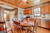20231 Great Cove Road - Photo 11