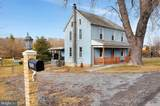 20231 Great Cove Road - Photo 3