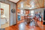 20231 Great Cove Road - Photo 8