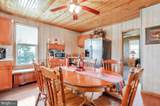 20231 Great Cove Road - Photo 9