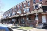 4035 Broad Street - Photo 21
