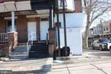4035 Broad Street - Photo 23