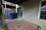225 Charleston Court - Photo 30