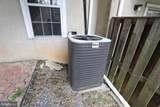 225 Charleston Court - Photo 31