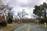 20714 Slidell Road - Photo 10
