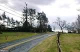 20714 Slidell Road - Photo 11