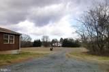 20714 Slidell Road - Photo 8