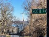 40 Birchwood Drive - Photo 7