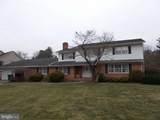 13306 Glendale Drive - Photo 42