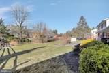 13306 Glendale Drive - Photo 54