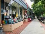 304 Aspen Street - Photo 26