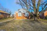 3900 Glen Avenue - Photo 3