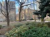 1806-18 Rittenhouse Square - Photo 24