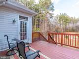 3663 White Hall Road - Photo 20