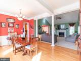 3663 White Hall Road - Photo 4