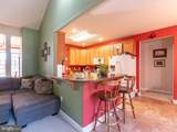3663 White Hall Road - Photo 7