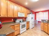 3663 White Hall Road - Photo 8
