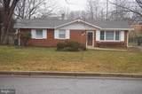 2805 Cricklewood Drive - Photo 1