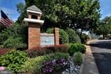 3401 Lakeside View Drive - Photo 3
