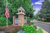 3401 Lakeside View Drive - Photo 31