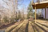 11815 Arrowhead Trail - Photo 28