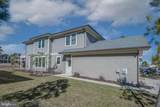 22581 Grebe Lane - Photo 9