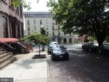 24 Mount Vernon Place - Photo 3