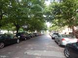 24 Mount Vernon Place - Photo 4