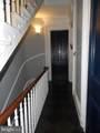 24 Mount Vernon Place - Photo 6