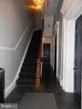24 Mount Vernon Place - Photo 7