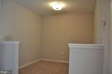 216 Brooks Circle - Photo 8