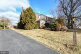 228 Mill Road - Photo 3