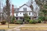 409-413 Lippincott Avenue - Photo 1