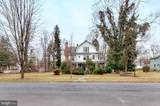 409-413 Lippincott Avenue - Photo 2