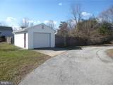 419 Sicklerville Road - Photo 2