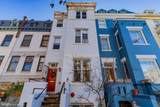 1724 Euclid Street - Photo 1