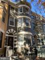 59 Rhode Island Avenue - Photo 1