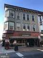 5 Queen Street - Photo 1