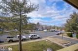 8600 Village Square Drive - Photo 19