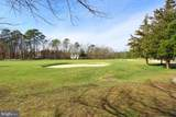 520 Country Club Drive - Photo 29