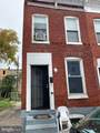 2025 Etting Street - Photo 1
