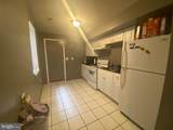 2025 Etting Street - Photo 14