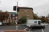 3446 Connecticut Avenue - Photo 27