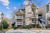 10725 Hampton Mill Terrace - Photo 1
