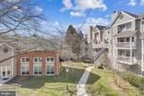 10725 Hampton Mill Terrace - Photo 14
